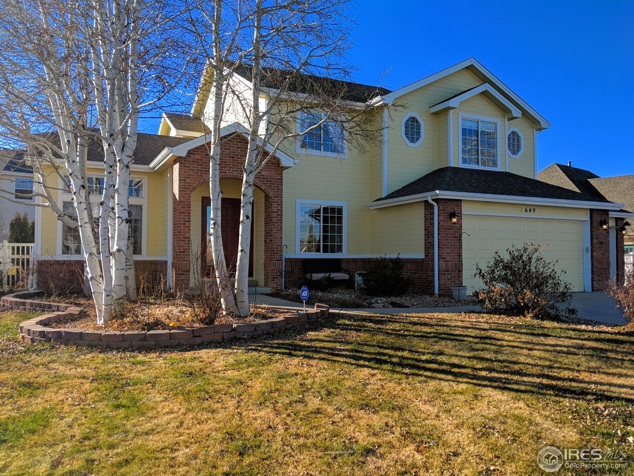 649 52nd Ave, Greeley CO 80634