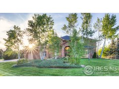 8525, Waterford, Niwot