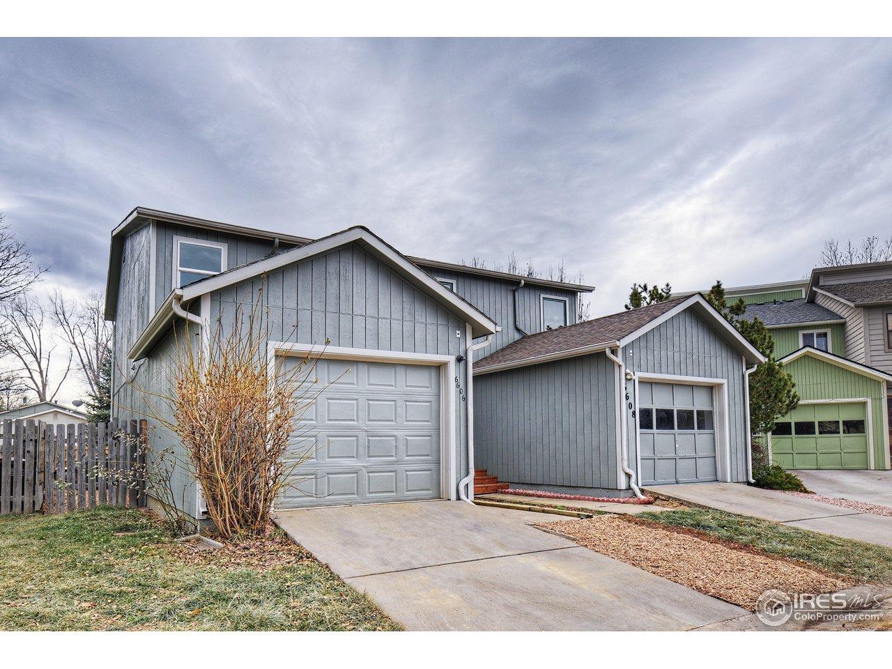 6606 Kalua Rd, Boulder CO 80301