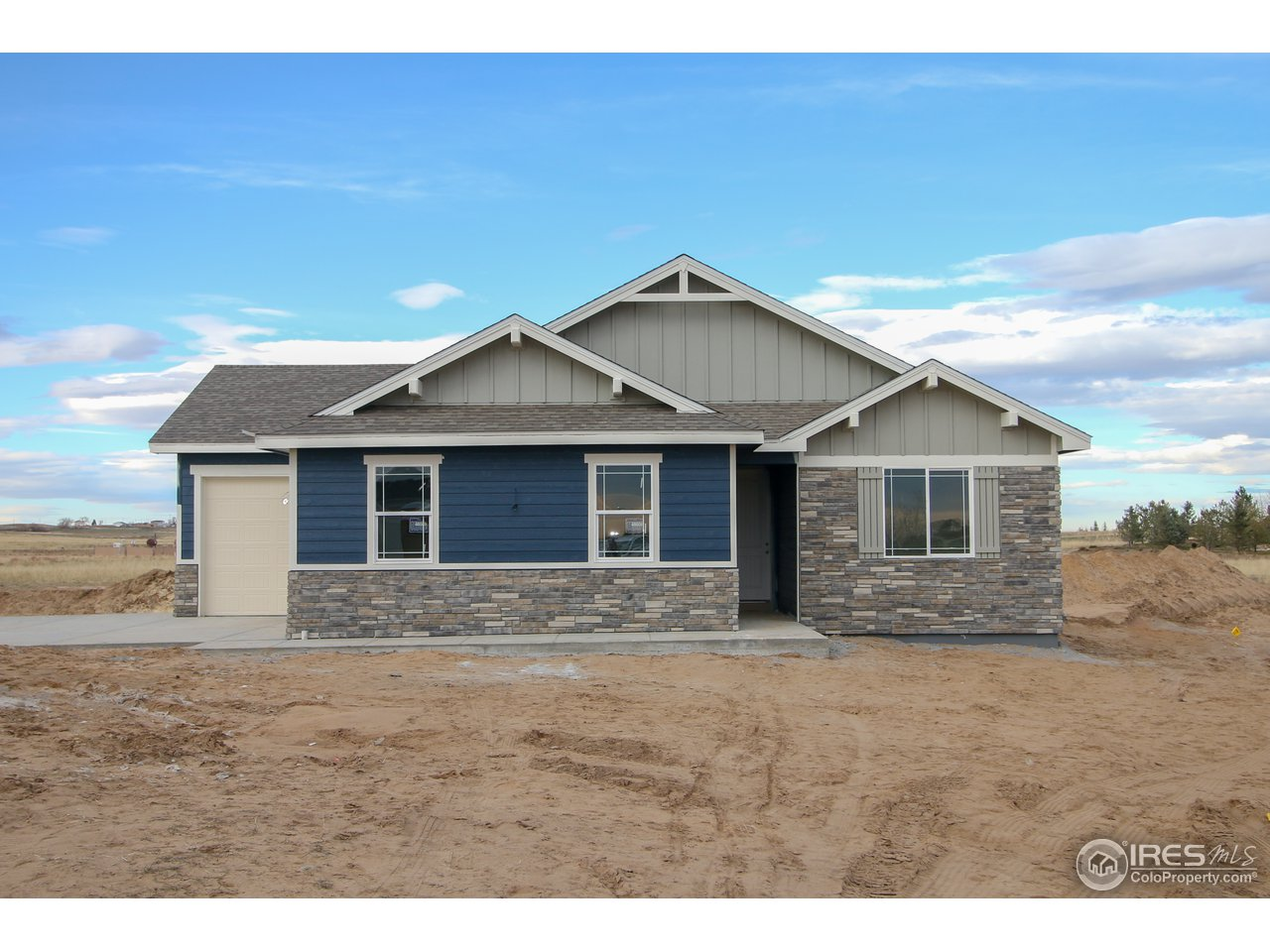 16508 Badminton Rd N 41, Platteville CO 80651