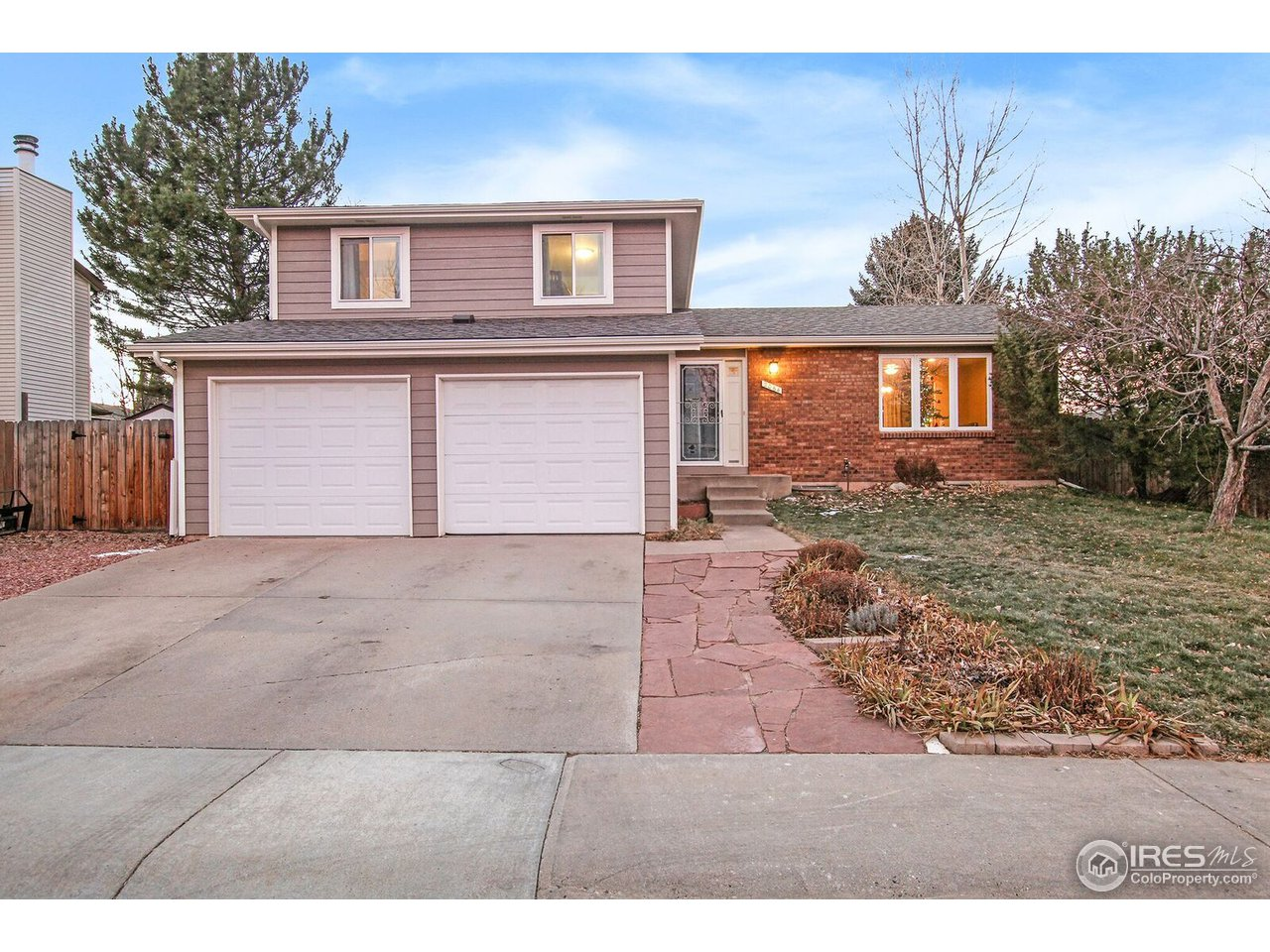 2064 Bennington Cir, Fort Collins CO 80526