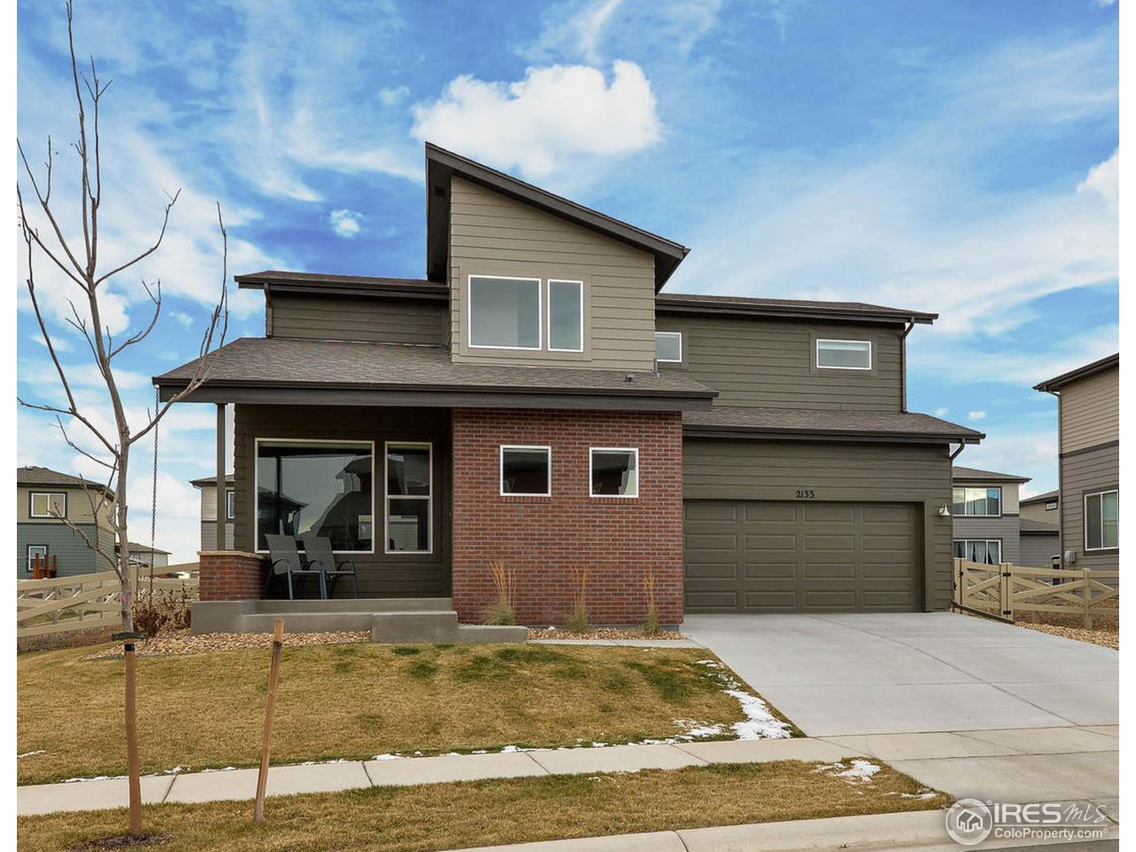 2133 Lambic St, Fort Collins CO 80524