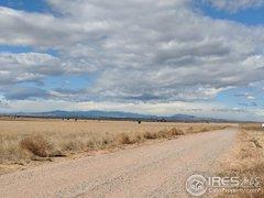0, County Road 92 (LOT B EAST), Pierce
