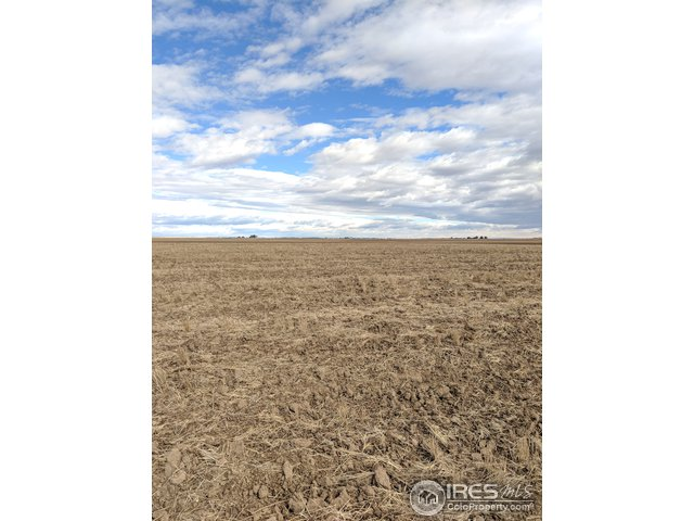 0%20County Road 92 (LOT A EAST)%20