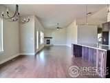 3404 66TH AVE, GREELEY, CO 80634  Photo 8