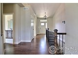 3404 66TH AVE, GREELEY, CO 80634  Photo 4