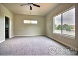 3404 66TH AVE, GREELEY, CO 80634  Photo 28