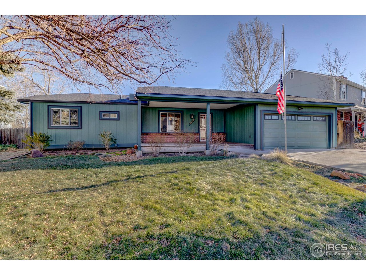 10340 Nelson Ct, Westminster CO 80021