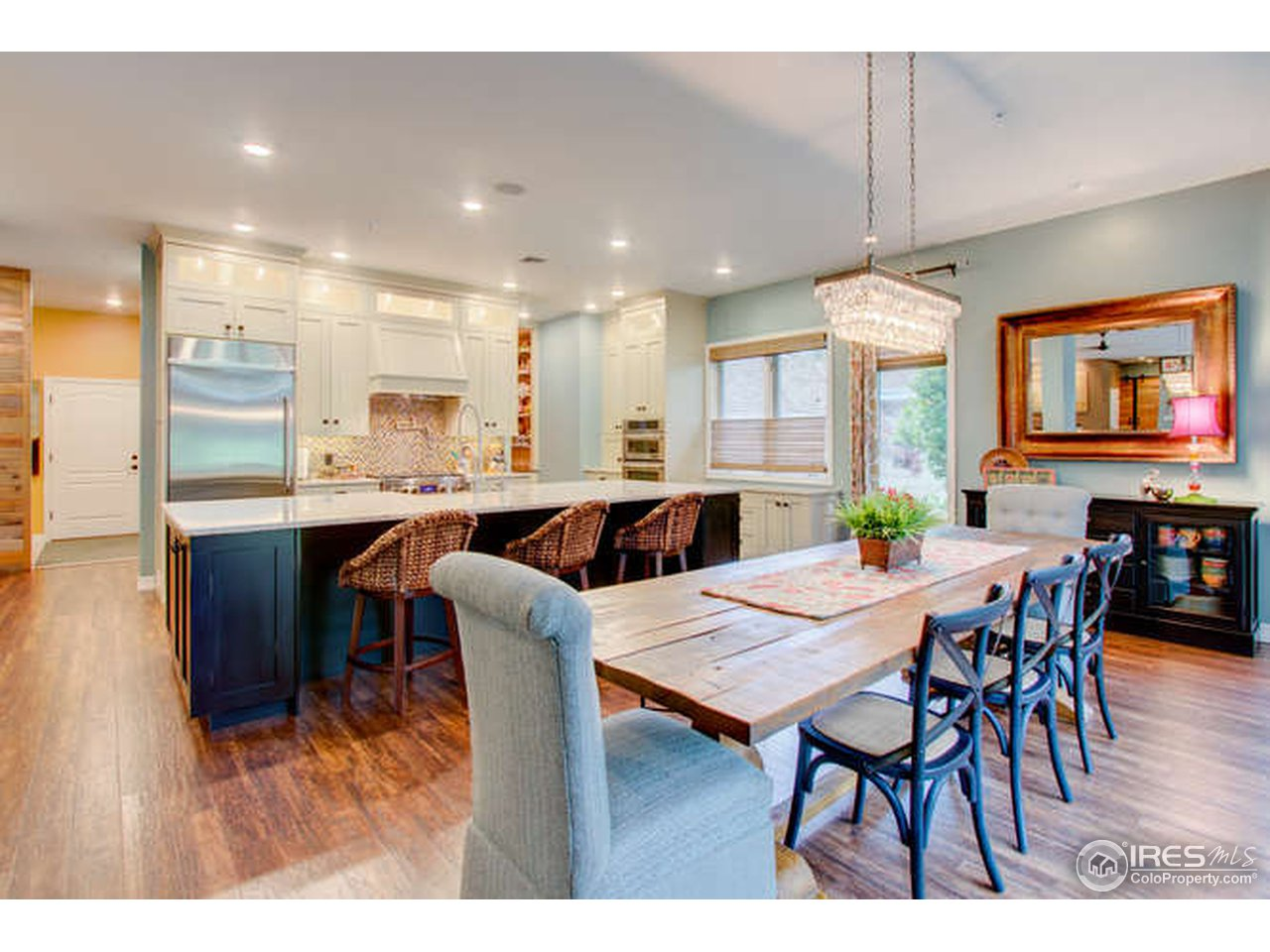 1712 Cottonwood Point Dr, Fort Collins CO 80524