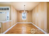 214 N 53RD AVE CT, GREELEY, CO 80634  Photo 6