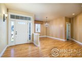 214 N 53RD AVE CT, GREELEY, CO 80634  Photo 5