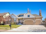 214 N 53RD AVE CT, GREELEY, CO 80634  Photo 1