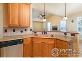 214 N 53RD AVE CT, GREELEY, CO 80634  Photo 8