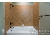 214 N 53RD AVE CT, GREELEY, CO 80634  Photo 16