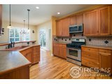 214 N 53RD AVE CT, GREELEY, CO 80634  Photo 2