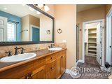 214 N 53RD AVE CT, GREELEY, CO 80634  Photo 18