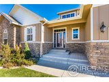 214 N 53RD AVE CT, GREELEY, CO 80634  Photo 26