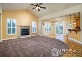 214 N 53RD AVE CT, GREELEY, CO 80634  Photo 3