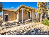 214 N 53RD AVE CT, GREELEY, CO 80634  Photo 28