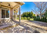 214 N 53RD AVE CT, GREELEY, CO 80634  Photo 29