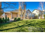 214 N 53RD AVE CT, GREELEY, CO 80634  Photo 4