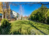 214 N 53RD AVE CT, GREELEY, CO 80634  Photo 30