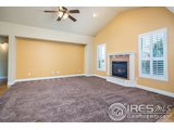 214 N 53RD AVE CT, GREELEY, CO 80634  Photo 11