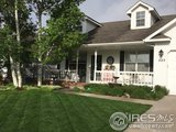 225 53RD AVE, GREELEY, CO 80634  Photo 2