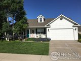 225 53RD AVE, GREELEY, CO 80634  Photo 28