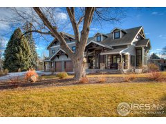 1421, Rollingwood, Fort Collins