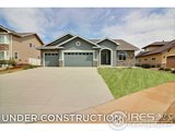 3404 66TH AVE, GREELEY, CO 80634  Photo 1