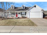 225 53RD AVE, GREELEY, CO 80634  Photo 1