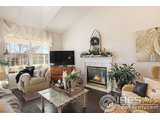 225 53RD AVE, GREELEY, CO 80634  Photo 5