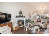 225 53RD AVE, GREELEY, CO 80634  Photo 7