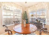 225 53RD AVE, GREELEY, CO 80634  Photo 8