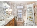 225 53RD AVE, GREELEY, CO 80634  Photo 17