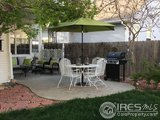 225 53RD AVE, GREELEY, CO 80634  Photo 30