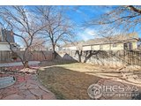225 53RD AVE, GREELEY, CO 80634  Photo 31