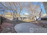 225 53RD AVE, GREELEY, CO 80634  Photo 32