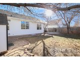 225 53RD AVE, GREELEY, CO 80634  Photo 33