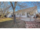 225 53RD AVE, GREELEY, CO 80634  Photo 34