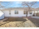225 53RD AVE, GREELEY, CO 80634  Photo 35
