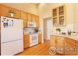 225 53RD AVE, GREELEY, CO 80634  Photo 9