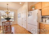 225 53RD AVE, GREELEY, CO 80634  Photo 10