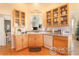 225 53RD AVE, GREELEY, CO 80634  Photo 11