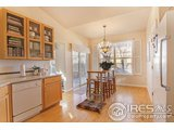225 53RD AVE, GREELEY, CO 80634  Photo 12