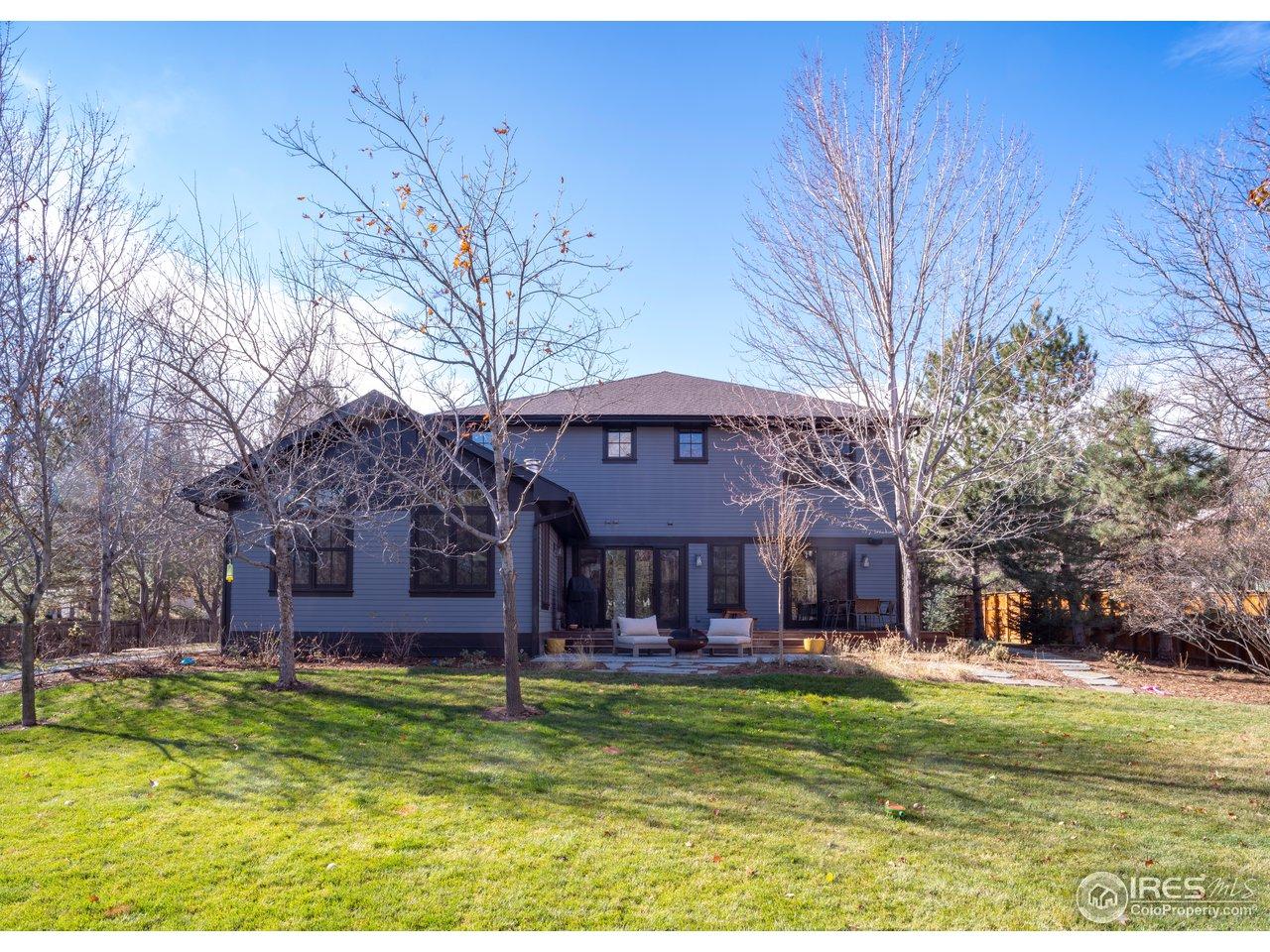 3660 19th St, Boulder CO 80304
