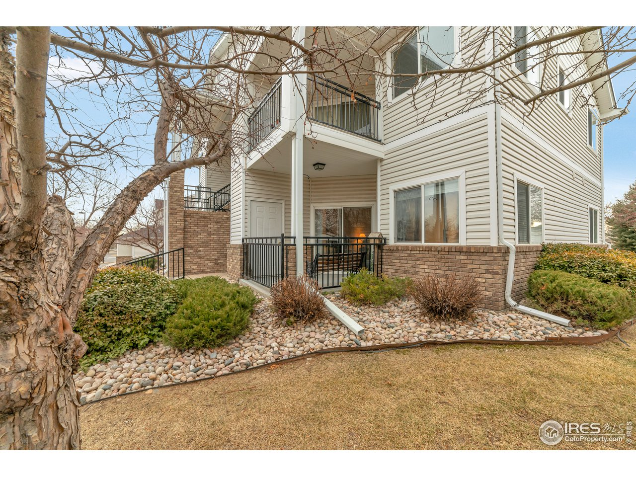 950 52nd Ave Ct L-1, Greeley CO 80634