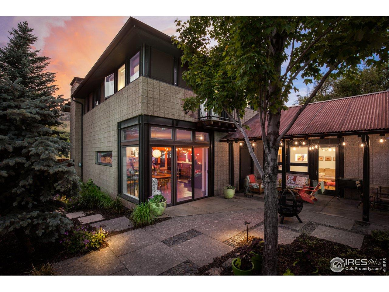 2816 9th St, Boulder CO 80304