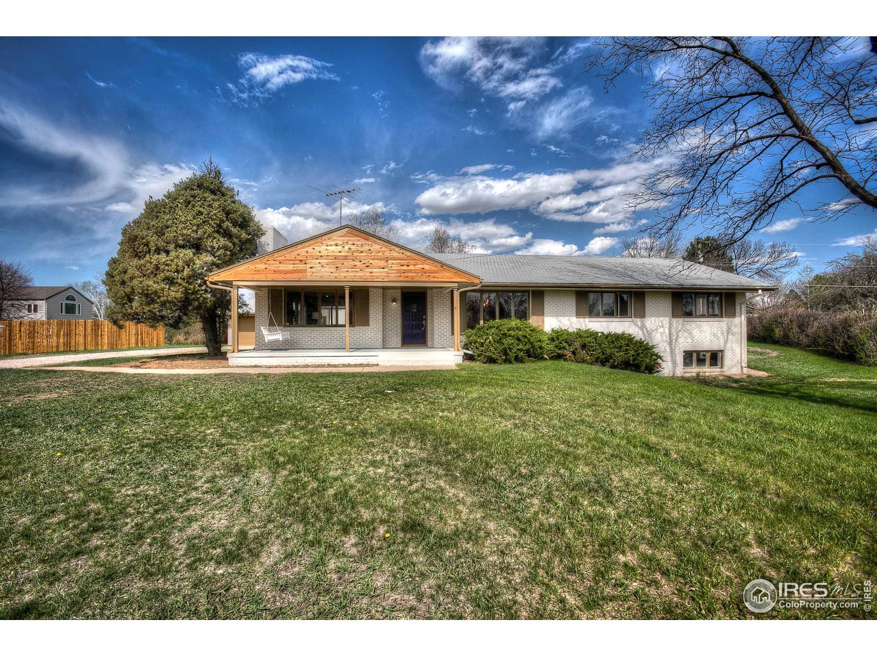 2428 Westview Rd, Fort Collins CO 80524